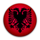 Albania (W)