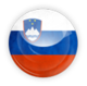 Slovenia (W)