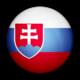 Slovakia (W)