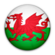 Wales (W)