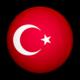 Turkey (W)