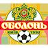 Obolon Kiev