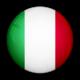 Italy U21