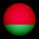 Belarus U21