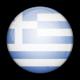 Greece U21