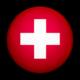 Switzerland U21