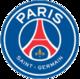 Paris SG (W)