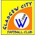 Glasgow City (W)
