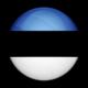 Estonia (W)