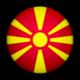 Macedonia (W)
