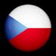 Czech Republic (W)