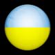 Ukraine (W)