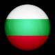Bulgaria (W)