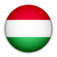 Hungary (W)