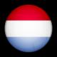 Luxembourg U17