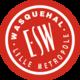 Wasquehal