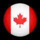 Canada (W)