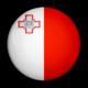 Malta (W)