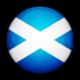 Scotland U21
