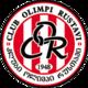 Olimpi Rustavi