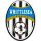Whittlesea Zebras
