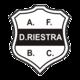 Deportivo Riestra
