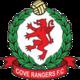 Cove Rangers