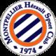 Montpellier B