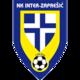 Inter Z.