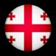 Georgia (W)