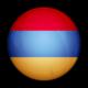 Armenia U19