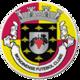 Mondinense FC