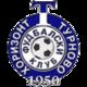 FK Turnovo