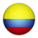 Colombia (W)