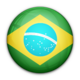 Brazil U22