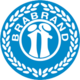 Brabrand II