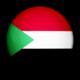 South Sudan U23