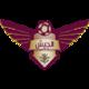 Al Jaish