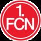 Nürnberg II