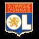 Lyon B