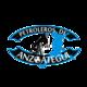 Petroleros de Anzoategui