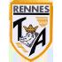 Argentre du Plessis ou Rennes TA