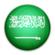 Saudi Arabia U23