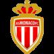 Monaco B