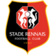 Rennes B