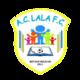 Lala FC