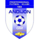 Andijon