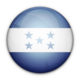 Honduras U21