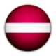 Latvia (W)