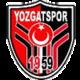 Yozgatspor